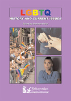 LGBTQ HIstory and Current Issues, ed. , v.