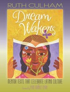 Dream Wakers, ed. , v.