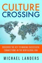Culture Crossing, ed. , v.