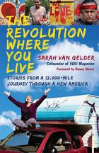 The Revolution Where You Live, ed. , v.
