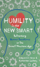 Humility Is the New Smart, ed. , v.