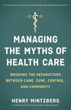 Managing the Myths of Health Care, ed. , v.