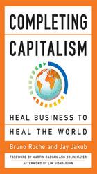 Completing Capitalism, ed. , v.