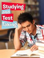 Studying and Test Taking, ed. , v.