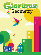 Glorious Geometry