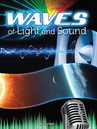 Waves of Light and Sound, ed. , v.