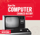 How the Computer Changed History, ed. , v.