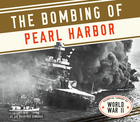 The Bombing of Pearl Harbor, ed. , v.