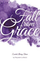 Fall From Grace, ed. , v.