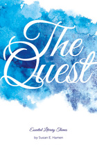 The Quest, ed. , v.
