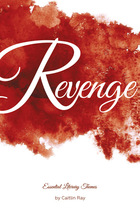 Revenge, ed. , v.