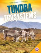 Tundra Ecosystems, ed. , v.