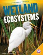 Wetland Ecosystems, ed. , v.