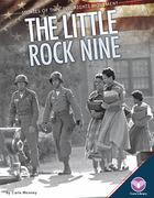 The Little Rock Nine, ed. , v.