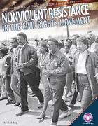 Nonviolent Resistance in the Civil Rights Movement, ed. , v.