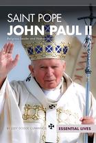 Saint Pope John Paul II, ed. , v.