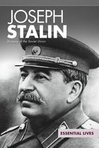 Joseph Stalin, ed. , v.