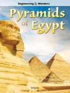 Pyramids of Egypt, ed. , v.