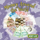 Money Around the World, ed. , v.