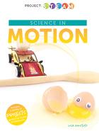Science in Motion, ed. , v.