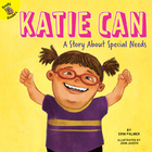 Katie Can, ed. , v.