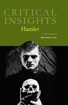 Hamlet, by William Shakespeare, ed. , v.