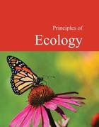 Principles of Ecology, ed. , v.