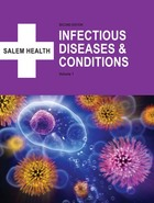 Infectious Diseases & Conditions, ed. 2, v.