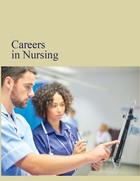 Careers in Nursing, ed. , v.