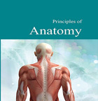 Principles of Anatomy, ed. , v.