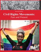 Civil Rights Movements, ed. 2, v.