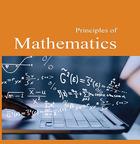 Principles of Mathematics, ed. , v.