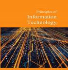 Principles of Information Technology, ed. , v.
