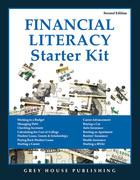 Financial Literacy Starter Kit, ed. 2, v.