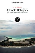 Climate Refugees, ed. , v.