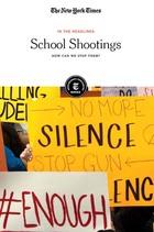 School Shootings, ed. , v.