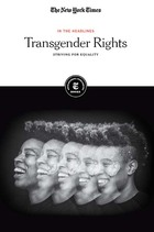 Transgender Rights, ed. , v.