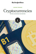 Cryptocurrencies, ed. , v.