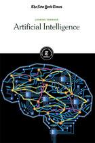 Artificial Intelligence, ed. , v.