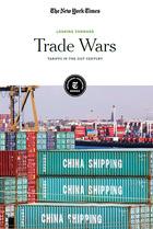 Trade Wars, ed. , v.