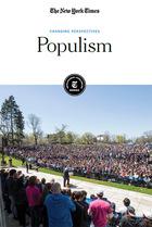 Populism, ed. , v.