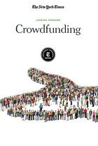 Crowdfunding, ed. , v.