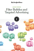 Filter Bubbles and Targeted Advertising, ed. , v.