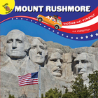 Mount Rushmore, ed. , v.