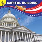 Capitol Building, ed. , v.