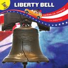 Liberty Bell, ed. , v.