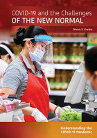 COVID-19 and the Challenges of the New Normal, ed. , v.