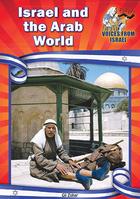 Israel and the Arab World, ed. , v.