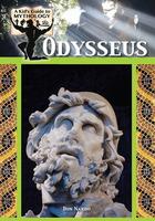 Odysseus, ed. , v.