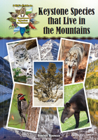 Keystone Species That Live in the Mountains, ed. , v.